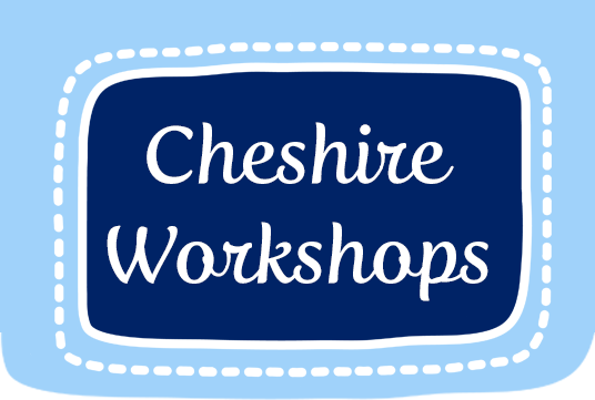 Cheshire Workshops | Craft Workshops | Candle Workshops